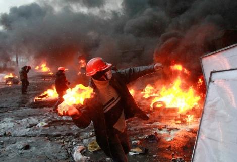 Foto: Efrem Lukatsky (AP)