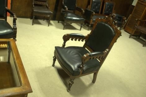 15 candidatos a ocupar el sillón de Barros Arana